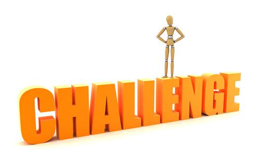 photodune-1634740-challenge-xs
