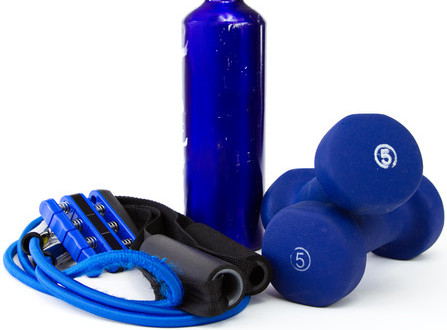 photodune-2237965-exercise-equipment-xs-1