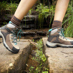 Are more expensive hiking boots worth it?