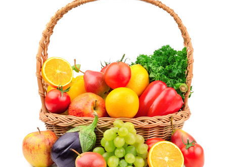 photodune-2989357-fruits-and-vegetables-xs