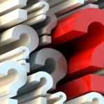 Health trackers…should I?