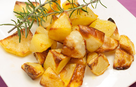 photodune-4116086-baked-potatoes-xs