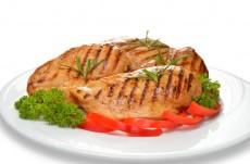 photodune-7433137-grilled-chicken-xs