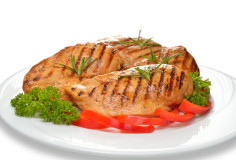 photodune-7433137-grilled-chicken-xs