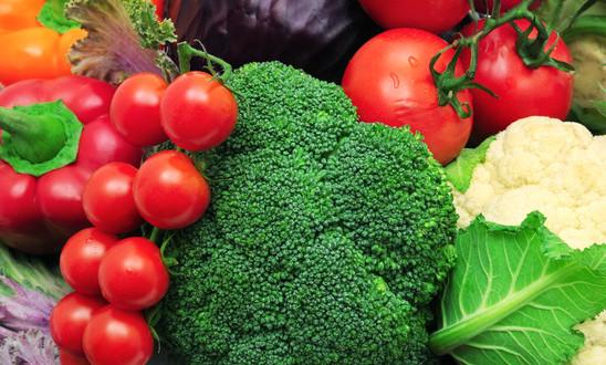 photodune-2021018-vegetables-xs-1