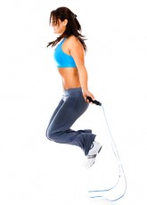 rp_photodune-2460346-woman-jumping-rope-xs-165x230.jpg