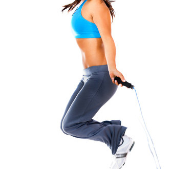 photodune-2460346-woman-jumping-rope-xs