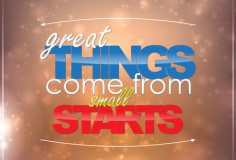 photodune-7457074-great-things-come-from-small-starts-xs