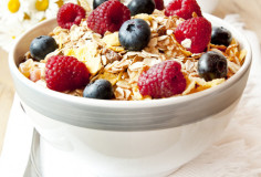 photodune-8558869-muesli-with-berries-xs