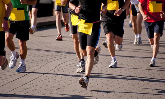 photodune-1759956-marathon-xs-1