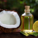 Coconut Oil The Super Food That Will Change Your Life