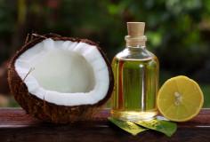 photodune-2598120-coconut-oil-xs