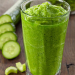 The Green Smoothie Challenge–Tips for Detoxing the Delicious Way