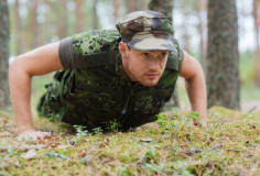 photodune-9834936-young-soldier-or-ranger-doing-pushups-in-forest-xs