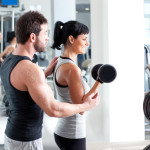 Lift, Curl, Smile, Repeat: How to Boost Your Confidence with Weight Training!