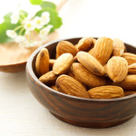 Superfood of the Day: Almonds