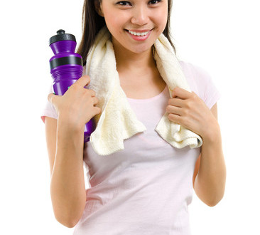 photodune-5066895-drinking-water-at-workout-xs