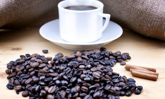 photodune-8763149-caffeine-xs