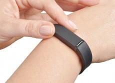 photodune-10001852-activity-fitness-tracker--xs