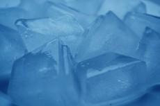 photodune-3671455-ice-cubes-texture_15-xs