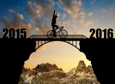 photodune-13948247-forward-to-the-new-year-2016-xs