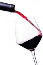 rp_photodune-879052-red-wine-xs-153x230.jpg