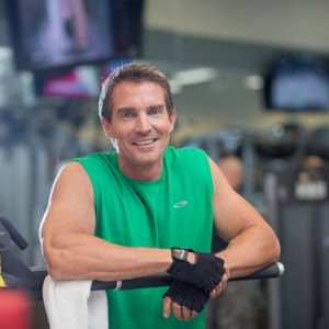 Fitness 19 Gyms | Affordable Health Clubs & Centers