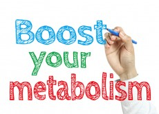 rp_photodune-12766982-boost-your-metabolism-xs-230x166.jpg