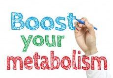 rp_photodune-12766982-boost-your-metabolism-xs-230x166.jpg
