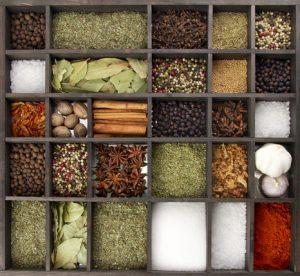 photodune-4128764-spices-xs(1)