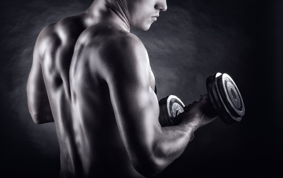 Are Two a Day Workouts Beneficial or Too Much? | Fitness 19 Gyms
