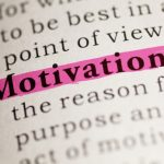 Motivation hacks for when you don't feel like working out
