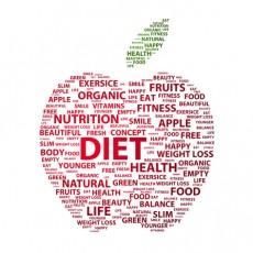 photodune-7291831-diet-xs