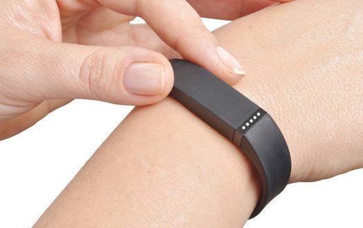 photodune-10001852-activity-fitness-tracker-xs