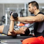 Why Strength Training is Great For Women