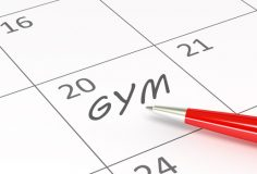 photodune-10298424-gym-words-on-a-calendar-xs