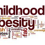 Using the Gym to Help Address Childhood Obesity