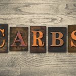 Carbs: good or bad for your workout?