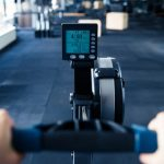 All-In-One Workouts, Part 3: The Rowing Machine