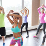 Big Fitness Trends for 2017
