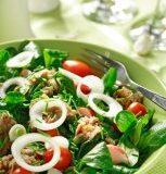rp_photodune-1167621-healthy-food-xs-153x230.jpg