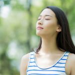 Mindful Breathing, For Life Outside the Gym