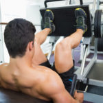 Squats vs Leg Press: Do I Need To Do Both?