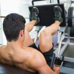 Squats vs Leg Press: Do I Need To Do Both?