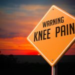 5 Ways to Work Out in Spite of Bad Joints, Arthritis or Knee Injuries