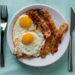 Common Breakfast Mistakes to Stop Making