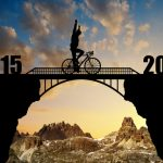 Looking forward: emerging fitness trends for 2016