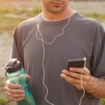 Top Workout Songs For Your Playlist