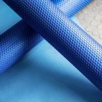 What is a Foam Roller, and How Do I Use It?