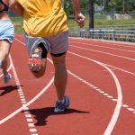 Breaking up the Heptathlon Events for a Fun 7-Day Workout Marathon